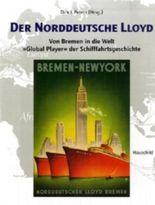 Der Norddeutsche Lloyd