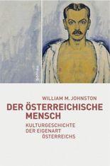Der österreichische Mensch