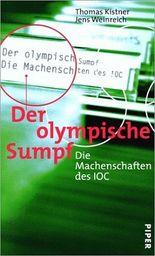 Der olympische Sumpf