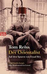 Der Orientalist