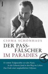 Der Passfälscher im Paradies
