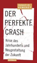Der perfekte Crash
