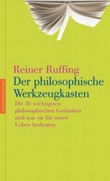 Der philosophische Werkzeugkasten