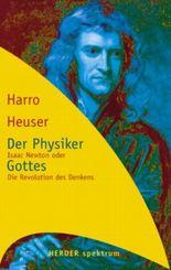 Der Physiker Gottes