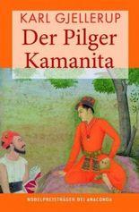 Der Pilger Kamanita