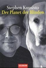 Der Planet der Blinden