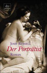 Der Porträtist