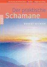 Der praktische Schamane