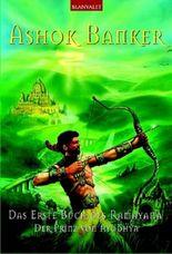 Der Prinz von Ayodhya