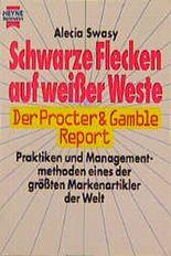 Der Procter und Gamble Report