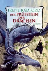 Der Prüfstein der Drachen
