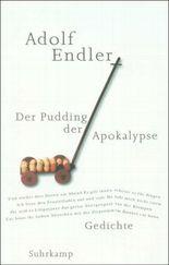 Der Pudding der Apokalypse
