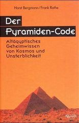 Der Pyramiden-Code
