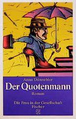 Der Quotenmann