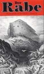 Der Rabe, Nr.63, Der Bibel-Rabe