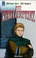 Der Rebellenprinz