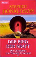 Der Ring der Kraft