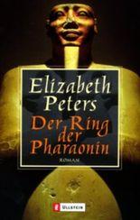 Der Ring der Pharaonin