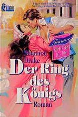 Der Ring des Königs