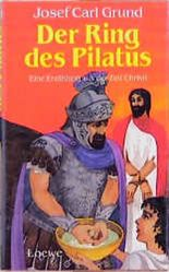 Der Ring des Pilatus