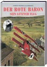 Der Rote Baron: Sein letzter Flug