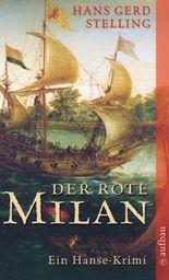 Der rote Milan