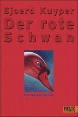 Der rote Schwan