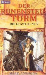 Der Runensteinturm