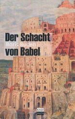 Der Schacht von Babel