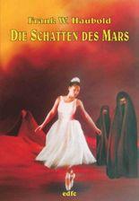 Der Schatten des Mars