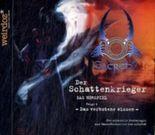 Der Schattenkrieger - Das verbotene Wissen