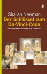 Der Schlüssel zum Da-Vinci-Code