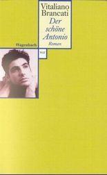 Der schöne Antonio