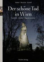 Der schöne Tod in Wien