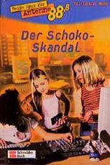Der Schoko-Skandal