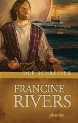 Der Schreiber