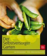 Der Selbstversorger-Garten