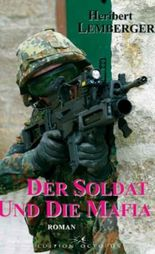 Der Soldat und die Mafia