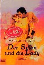 Der Spion und die Lady
