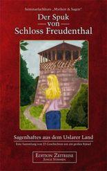Der Spuk von Schloss Freudenthal
