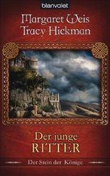 Der Stein der Könige - Der junge Ritter