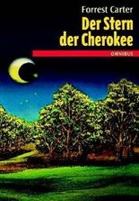 Der Stern der Cherokee