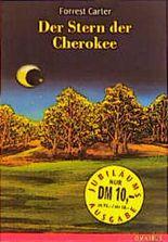 Der Stern der Cherokee, Jubiläumsausg.
