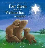 Der Stern und das Weihnachtswunder