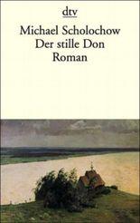 Der Stille Don