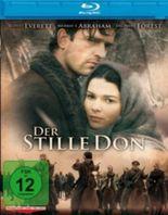 Der stille Don, 1 Blu-ray