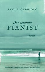 Der stumme Pianist