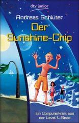 Der Sunshine-Chip