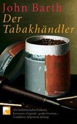 Der Tabakhändler