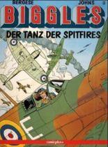 Der Tanz der Spitfires